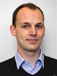 Morten Feldthaus