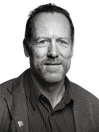 Jörg Hübner