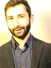 Raffaele Salvucci