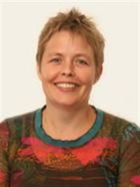 Heidi Gregersen