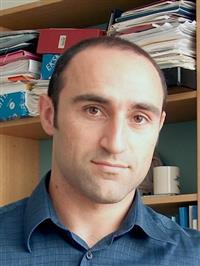 Borislav Gueorguiev Tomov