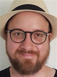 Mikkel Hansen