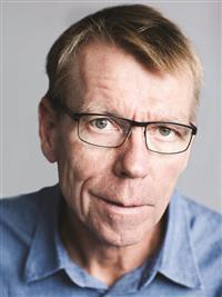 Egon Bech Hansen