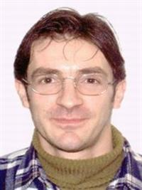 Goran Goranovic
