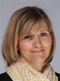 Hanne Mikkelsen