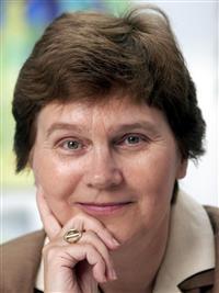 Dorte Olesen