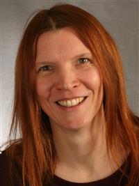 Sonja Haustein