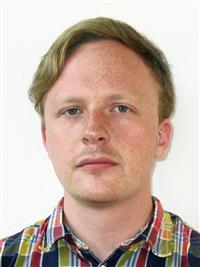 Asmus Ougaard Dohn