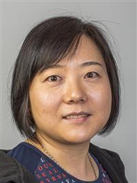 Liyun Yu