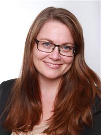 Lena Kristina Carlberg
