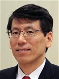 Toshio Morioka