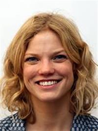 Tine Kliim Nydahl