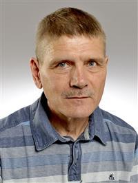 Ion Marius Sivebæk