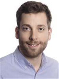 Niklas Mørch Secher