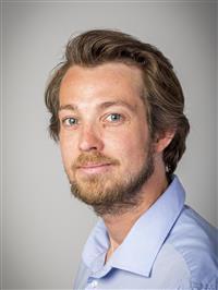 Sebastian Nis Bay Villadsen