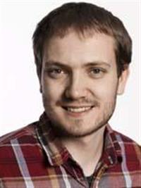 Søren Kjer Hansen