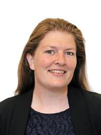 Line Maria Pyndt Larsen
