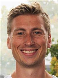 Nikolaj Sten Andersen