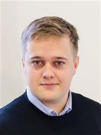 Janus Nørtoft Jensen