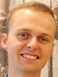 Rune Grønborg Junker