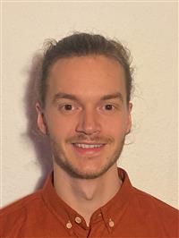 Jesper Fink Andersen