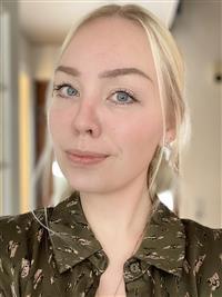 Lea Rasmussen