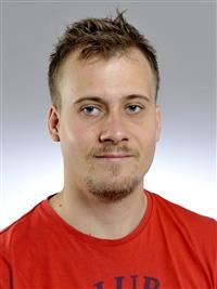 Rasmus Frausing
