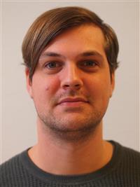 Alexander Birch Jensen