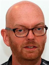 Thomas Ulrich Christiansen
