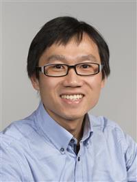 Xiaodong Liang