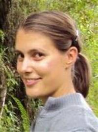 Ida Maria Gieysztor Bertelsen