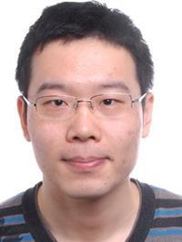 Weiqiang Kong