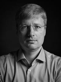 Martin Alexander Eder
