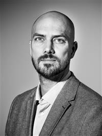 Mads Gleerup Christensen