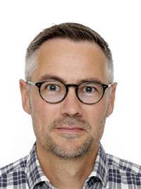 Brian Ohrbeck Hansen