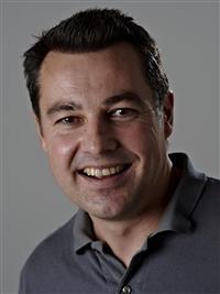 René Wugt Larsen