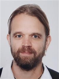 Bastian Epp