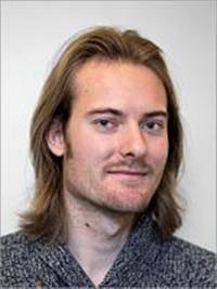 Andreas Hjarne Kunding