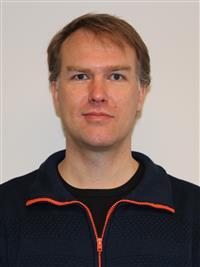 Bo Madsen