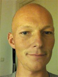 Claus Dalsgaard Jensen
