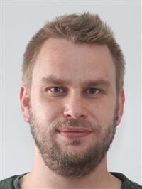 Nicolaj Thulin Andersen