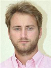 Sebastian Nikitas Politis