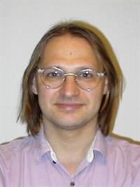 Nils Axel Andersen