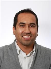 Ravi Kumar Chhetri