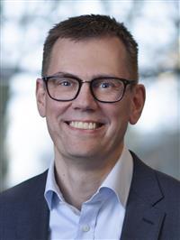 Jacob Østergaard