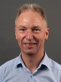 Jimmie Stig Beckerlee