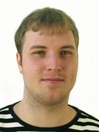 David Frej Nielsen
