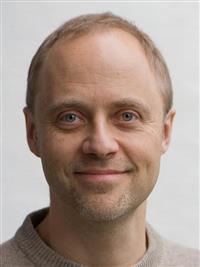 Per Bækgaard