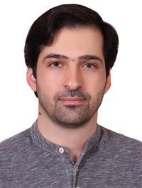 Seyedmostafa Hashemi Toghroljerdi
