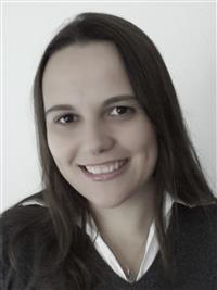 Daniela Cristina Antelmi Pigosso